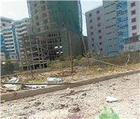 بسبب القصف.. منع هبوط طائرة أممية في «تيجراي» شمال إثيوبيا
