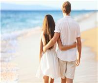 فوائد «الإجازة».. وتأثيرها على الصحة النفسية