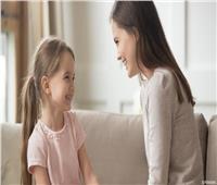 أهم حقوق طفلك.. تبدأ بلبن الأم وتصل لحرية التحرك