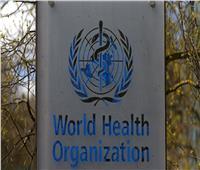 الصحة العالمية تحذر: ضحايا كورونا قد يتضاعفون بنهاية 2022