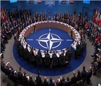 الناتو: اتخذنا قرار الخروج من أفغانستان بعد مشاورات مكثفة