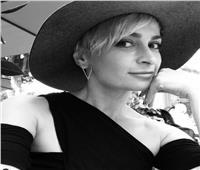 آخر ظهور لمديرة تصوير فيلم «أليك بالدوين» قبل قتلها بالخطأ | فيديو