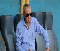 الإسماعيلى يرفض إذاعة مباراته أمام الأهلي