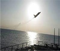 بسبب مناورات عسكرية بين روسيا والصين.. اليابان تطلق مقاتلات حربية