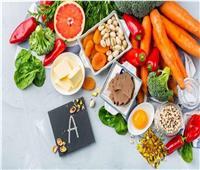 «دراسة» تكشف أطعمة شتوية تساعد على فقدان الوزن