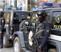 «أمن المنافذ» يضبط 54 قضية تهريب مستلزمات طبية وأقراص مخدرة