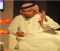 فنان سعودي يناشد المسئولين بعلاجه في الخارج بسبب الجلطات