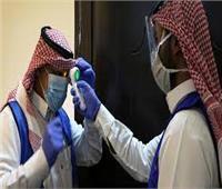 السعودية تسجل أقل وفيات بفيروس كورونا منذ بداية الجائحة