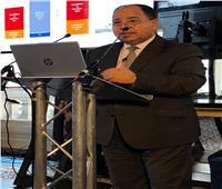 المالية: تخصيص ٨٧,٢ مليار جنيه من الموازنة الحالية لدعم السلع التموينية
