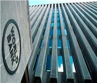 البنك الدولي: ارتفاع أسعار الطاقة يؤثر على الأمن الغذائي في بعض الدول