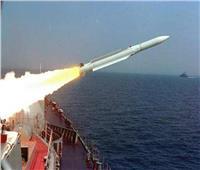 صواريخ «Shtil-1».. درع البحرية الروسية المُذهل | فيديو