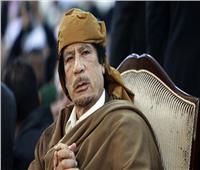 صحفي فرنسي يكشف تفاصيل جديدة عن يوم أغتيال القذافي