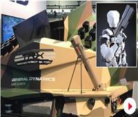 أمريكا تستضيف معركة محاكاة بين مئات الدبابات التي تعمل بالذكاء الاصطناعي