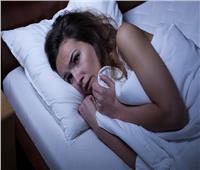 تعرف على أبرز أعراض «فوبيا النوم»