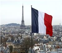 حبس شخص 20 عاما لاغتصابه أكثر من 30 سيدة بغابات باريس