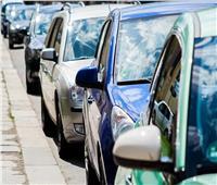 حبس شخصين لقيامهما بإجبار المواطنين على دفع مال نظير انتظار سياراتهم بالنزهة