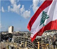 بين أحداث «الطيونة» وارتفاع أسعار المحروقات.. «لبنان» على صفيح ساخن