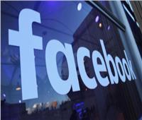 «فيس بوك» تتهم مواطنا أوكرانيا بسرقة وبيع بيانات 178 مليون مستخدم