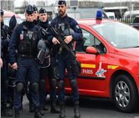 بسبب الإرهاب .. القضاء الفرنسي يوقف سياسي يميني سابق
