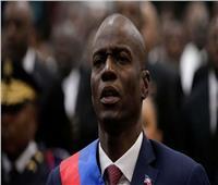بسبب الضلوع في اغتيال رئيس هايتي .. توقيف كولومبي