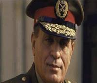 قائد سرية بحرب أكتوبر يحكي موقفا مع المشير أبو غزالة خلال حرب الاستنزاف | فيديو