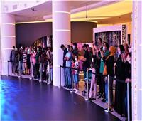 التمثيل التجاري: الجناح المصري بـ«إكسبو دبي» يشهد إقبالًا عالميًا