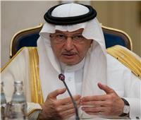 منظمة التعاون الإسلامي ترحب ببيان مجلس الأمن المندد بالحوثيين