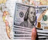 استقرار سعر الدولار أمام الجنيه المصري في منتصف تعاملات السبت