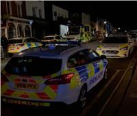 في مشاجرة خارج ملهي ليلي.. مقتل رجل وصابة اخرين والمشتبه به طفل