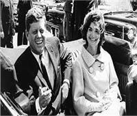 البيت الأبيض: «كورونا» أجلت الكشف عن وثائق اغتيال «كينيدي»
