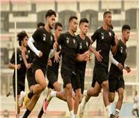 مران الزمالك.. راحة لخماسي الشباب بعد مشاركتهم أمام البنك الأهلي
