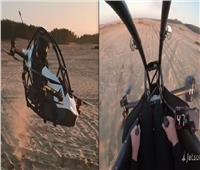 تجعل منك طيارًا.. طائرة كهربائية بقيمة 92 ألف دولار| فيديو