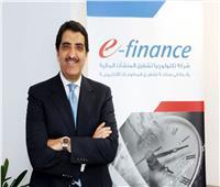 وزير قطاع الأعمال: طرح 5 شركات بالبورصة نهاية العام المالي الجاري