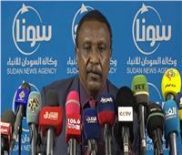السودان.. مسؤول بالحرية والتغيير: الحكومة لن تُحل بفرمانات من فرد أو إملاءات
