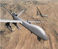 الجيش الأمريكي يعترف بإستخدام «سلسلة القتل السرية» للذكاء الاصطناعي