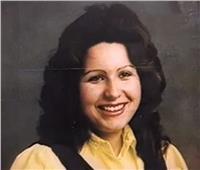 حكايات| جلوريا راميريز.. السيدة السامة تسببت في موت 45 ممرضاً