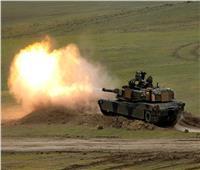 تعزز قدارت الجيش الأمريكي.. تطوير نسخة جديدة من الدبابة M1 Abrams بإمكانيات غير عادية
