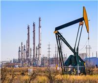 ارتفاع أسعار النفط متواصل.. ومكاسب أونصة الفضة الأسبوعية 4.4%