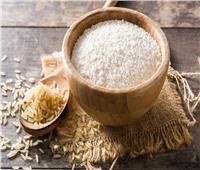 للسيدات | وصفات طبيعية من «دقيق الأرز» للبشرة النضرة