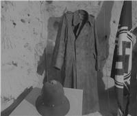 كهف ثعلب الصحراء.. هنا التقت جيوش الحلفاء والمحور على أرض مصر