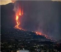 إنفوجراف| بركان لابالما لا يهدأ.. أهم الأرقام عن جحيم الجزيرة الإسبانية