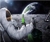 مطلوب متطوعين للذهاب إلى الفضاء.. يمكنكم الذهاب ولكن هل يمكنكم العودة؟