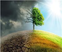 غدًا.. بريطانيا وألمانيا وكندا يكشفون خطة تمويل الدول النامية لمواجهة تغير المناخ