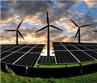 وزير الري الأسبق: العالم يواجه أزمة ندرة الموارد وارتفاع أسعار الطاقة