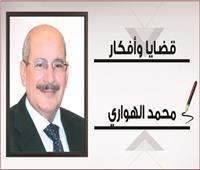 قضايا وأفكار.. تنمية سيناء