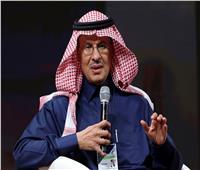 وزير الطاقة السعودي: المملكة تريد أن تصبح أكبر مورد للهيدروجين