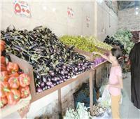 استقرار الأسواق.. «3» جنيهات انخفاضاً فى الدواجن و«4» فى الطماطم