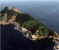 بها أخطر سم ثعابين.. أشهر جزيرة دموية في العالم