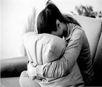 5نصائح مهمة للتغلب علي الإكتئاب .. تعرف عليها