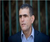 نائب يساري بالكنيست: البناء في المستوطنات خارج «إسرائيل» يضر بنا